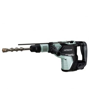 DH40MEY Demolitore combinato Bruschless